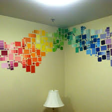 diy bedroom decor ideas excellent