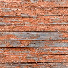 Frame Oude Schuur Houten Achtergrond Bruine Rode Houten Vierkante