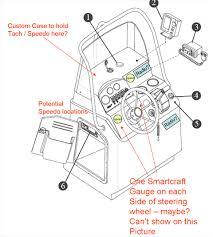 mercury smartcraft wiring diagram wirdig wiring engine wiring engine wiring ignition system engine wiring