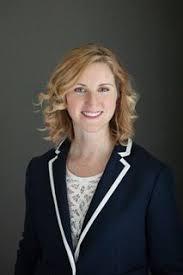 Ashley Guild, M.D.   Heritage Medical Associates