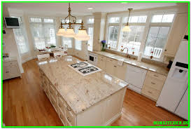 full size of kitchen bathroom cabinets kitchen cabinet lighting webster kitchen kitchen cabinet hardware rochester large size of kitchen bathroom cabinets