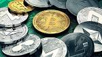 Will the Central Bankers Let Bitcoin Usurp Their Power?