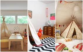 Kids Bedroom Design Kids Playroom Designs Ideas
