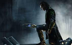 Best 57 Loki Wallpaper On Hipwallpaper Marvel Loki