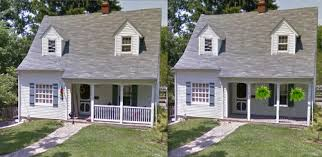 Curb Appeal Ideas For The Home U2013 Consumer TipsCheap Curb Appeal