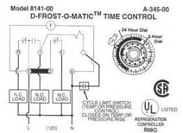paragon defrost timer 8145 20 wiring diagram images 8145 20 paragon defrost timer wiring diagram paragon circuit