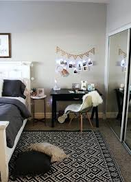 bedroom furniture teenager. Bedroom Teenager Magazine A Modern Teen Makeover Furniture Teenage Girl G