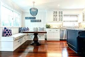 white country cottage kitchen. Plain White White Cottage Kitchen Style Coastal  With Cabinets   Intended White Country Cottage Kitchen
