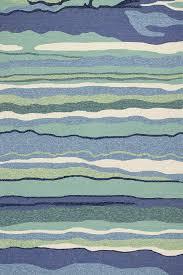 ocean style area rugs rug designs coastal