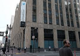 twitters stylish san francisco. delighful francisco a specific warning was directed at staff the silicon valley twitter  headquarters saying that in twitters stylish san francisco t