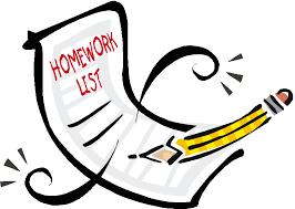 template resume writing essay on guru nanak dev ji custom online homework planner essay writing service net net myvigour com