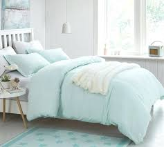 mint green oversized king bedding hint of stylish and comfortable duvet cover nz dalmatian mint duvet cover