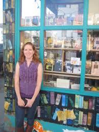 Christa Fink - San Diego, CA (122 books)