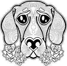 48 Best Coloriages Raiponce Images On Pinterest Coloring Sheets