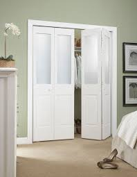 bifold closet doors 96 inches tall serbyl decor intended for inch decorations 14