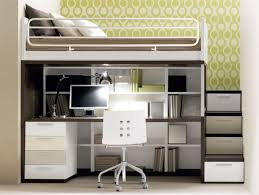 mens small bedroom designs. bedroom, 26 cool small bedroom ideas for men: design with workspace and mens designs l