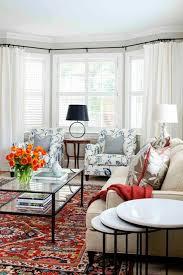 modern decorating with oriental rugs blulabel bungalow inside modern oriental rugs ideas 6