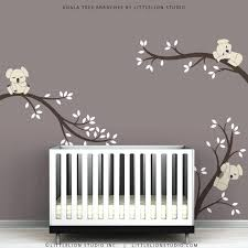 view larger kids wall decals modern cute baby cool for boys room decor stickers boy nursery