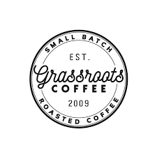 We offer products to our clients that are based on consumer insight and trends. Grassroots Coffee Home Facebook