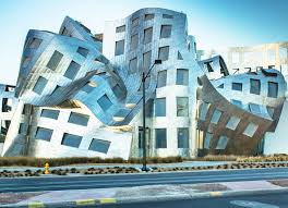 postmodern architecture gehry. Contemporary Architecture Architecture And Postmodern Gehry Inhabitat