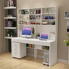 Computer Bedroom