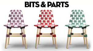 bits and pieces furniture. 3D Printing Furniture: Bits \u0026 Pieces And Furniture
