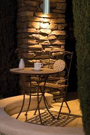 astonishing outside lighting fixtures decorating ideas gallery in porch contemporary design ideas