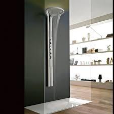 High Tech Bathroom High Tech Bathroom Modern Upgrades Design Necessities