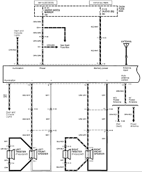 sony cdx ca650x wiring diagram volovets info for l550x auto mate me sony xplod cdx-ca650x wiring diagram new sony cdx l550x wiring diagram 91 for 92 ford explorer radio at