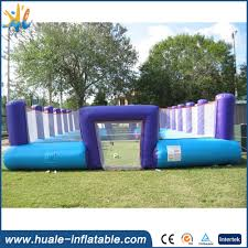 Inflatable Table Inflatable Human Foosball Inflatable Human Foosball Suppliers And