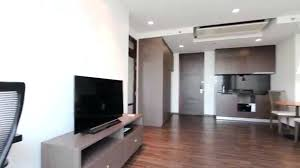 1 Bedroom Efficiency Definition Large Size Of Bedroom Efficiency Definition  Within Finest Junior 1 Bedroom Definition . 1 Bedroom Efficiency Definition  ...