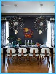 ikea dining table hack dining room contemporary with art chairs