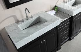 modern double sink bathroom vanities. Modern Double Sink Bathroom Vanities G