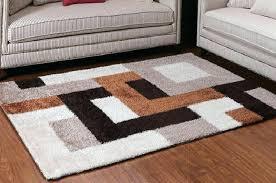 big lots area rugs hot s living room floor sitting carpet mats