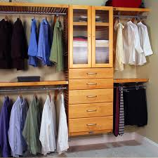Closet Tower With Drawers Ideas For Closet Tower With Drawers Closets Ideas