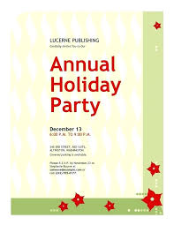 Corporate Holiday Party Invite Office Holiday Party Invitations Templates Company Party