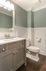 Top Best Boys Bathroom Decor Ideas On Pinterest Boy Bathroom ...