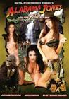 Paul Thomas Bare Naked Movie