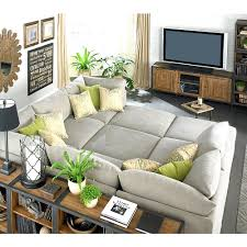 Sectional For Small Living Room Sectional Small Living Room The Best Living Room Ideas 2017