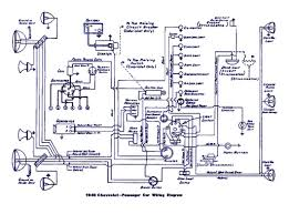 mobile auto electrical schematics wiring diagram fascinating mobile auto electrical schematics wiring diagram mega mobile auto electrical schematics