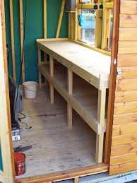 iow economy sheds and garden s