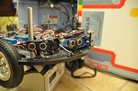 wiring photos ekpyrotic frood them as you see fit and if you build a wiring diagram of your own please let me link to it or i can host it of course if you want