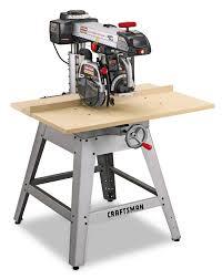 oscillating table saw. oscillating table saw