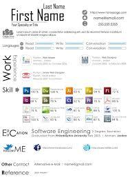 scenic graphic design resume samples 2012 graphic design resume resume examples 2012