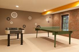cool office games. interior design games photo album for website cool office