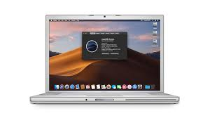 "– Install Macos Appleosophy System An 10 14 ""unsupported"" On Mojave C6UwOq"