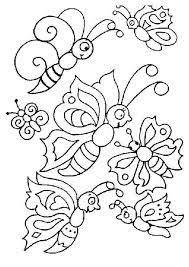 Image Result For Kleurplaat Hartjes En Bloemen Pewter Dibujos