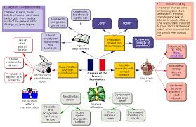 custom written essay papers best dissertations for educated students custom written essay papers jpg
