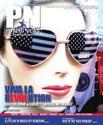 Public News 27 By Public News Issuu