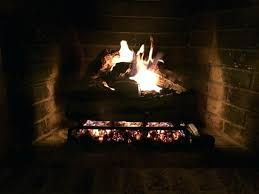 new fireplace logs gas for platinum bright glowing embers for vented gas log sets 12 ventless gas fireplace logs ratings